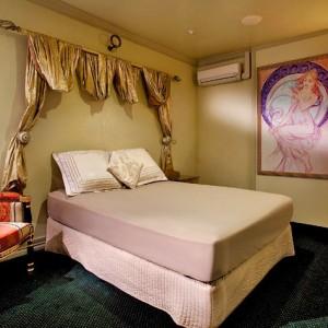 romantic-room-le-boudoir